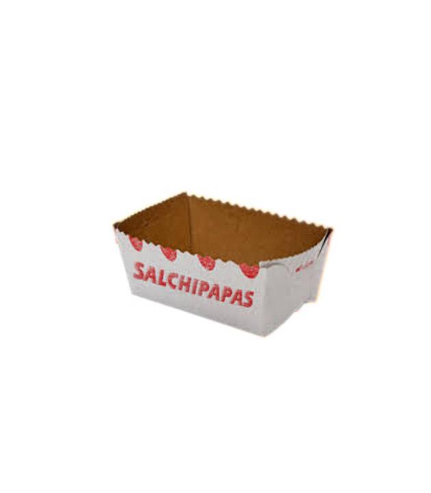 Cajas para alimentos